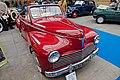 Peugeot 203 CAB de 1953 (37538175431).jpg
