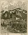 Pfann Bilder aus Tyrol 12.jpg
