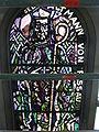 Pfarrkirche Liesing - Altmann.jpg