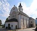 Pfarrkirche Sankt Philippus und Jakobus Oberndorf in Tirol-9.jpg
