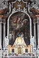 Pfarrkirchen, Wallfahrtskirche Gartlberg 005.JPG