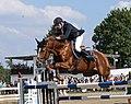 Pferdesportveranstaltung in Seifersdorf (Jahnsdorf) ..2H1A8783WI.jpg