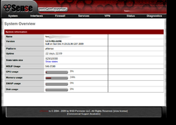 Pfsense main window.png