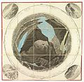 Pfyffer, Franz Ludwig - Panorama oder Zirkel-Aussicht vom Rigiberg - 1830.jpg