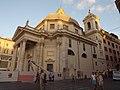 Pgr Roma - Santa Maria in Montesanto ext o6o.jpg