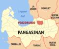 Ph locator pangasinan pozzorubio.png
