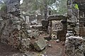 Phaselis římské město 4 - panoramio.jpg
