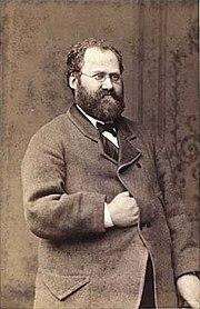 Philip Wulff Heyman
