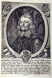 Philipp Valentin Voit von Rieneck.jpg