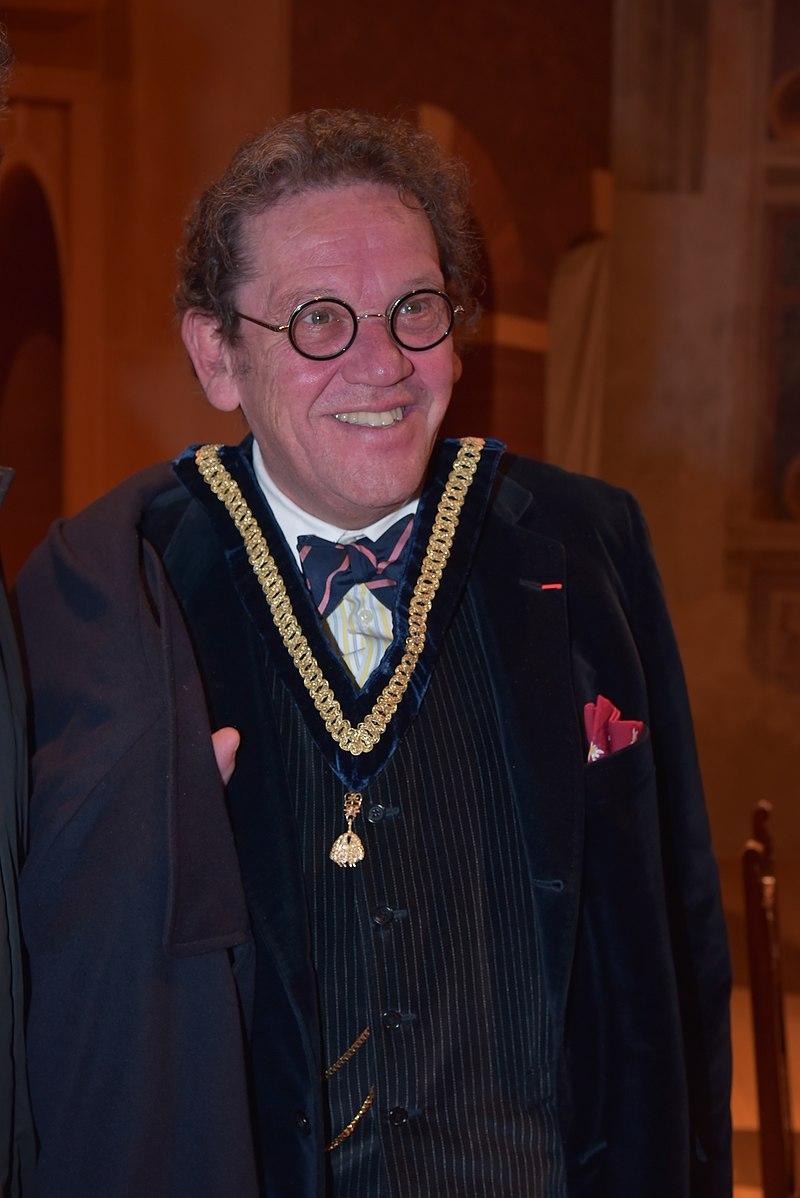 Philippe Daverio Premiato.jpg