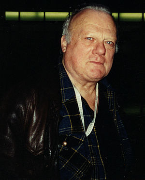 Philippe Nahon - Philippe Nahon in 1999