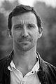Philippe Nicloux par Claude Truong-Ngoc octobre 2013.jpg