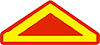 Philippine Marine Corps Private Rank Insignia.jpg