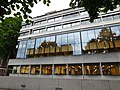 Philips Building, SOAS 04.jpg