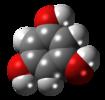 Phloroglucinol-3D.png