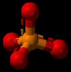 Phosphate-3D-balls.png