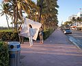 Photo Shoot (Miami Beach) 01.jpg