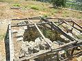 Phourni-elisa atene-3882.jpg