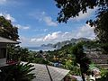 Phuket 2012 (8482737646).jpg