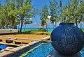 Phuket Thailand Marriott Beach Club.JPG - panoramio.jpg