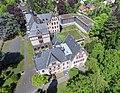 Physikzentrum Bad Honnef 2018-05-05 26.jpg