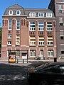 Physiologisch Instituut Amsterdam 3.jpg