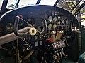 Piaggio P166 Cockpit.jpg
