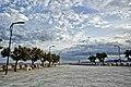Piazza Bovio 024.jpg