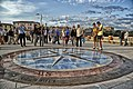 Piazza Bovio 032.jpg