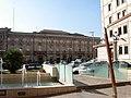 Piazza Prefettura - panoramio.jpg