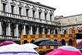 Piazza San Marco - panoramio (4).jpg