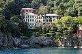 Piccolo Hotel - panoramio.jpg
