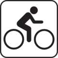 Pictograms-nps-bicycle trail-2.png