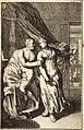 Pictura loquens; sive Heroicarum tabularum Hadriani Schoonebeeck enarratio et explicatio (1695) (14594977788).jpg