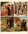 Pictures of English History - Plates V to VIII.jpg