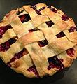 Pie With Top Crust.jpg