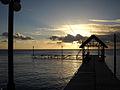 Pier (4656094423).jpg