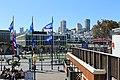 Pier 39 - panoramio (29).jpg