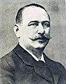 Pierre Giffard en 1900.jpg