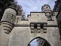 Pierrefonds - château, extérieurs (12).jpg