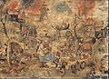 Pieter Brueghel the Elder - Dulle Griet (Mad Meg) - Google Art Project.jpg