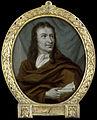 Pieter Verhoek (1633-1702). Dichter en marmerschilder te Amsterdam Rijksmuseum SK-A-4611.jpeg