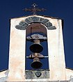 Pietralba Clocher de Santa Maria Assunta 1.jpg