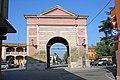 Pieve di Cento, Porta Cento - panoramio.jpg