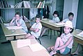 PikiWiki 3654 Education in the Golan Heights.jpg