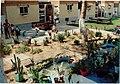 PikiWiki Israel 10849 Cities in Israel.jpg