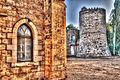 PikiWiki Israel 37140 The tower.jpg