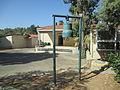 PikiWiki Israel 45084 Meir Shfeya youth village.JPG