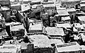 PikiWiki Israel 45251 Arab houses in Jerusalem 1940.jpg