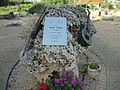 PikiWiki Israel 47506 Zephaniah lookout in Barkan.JPG